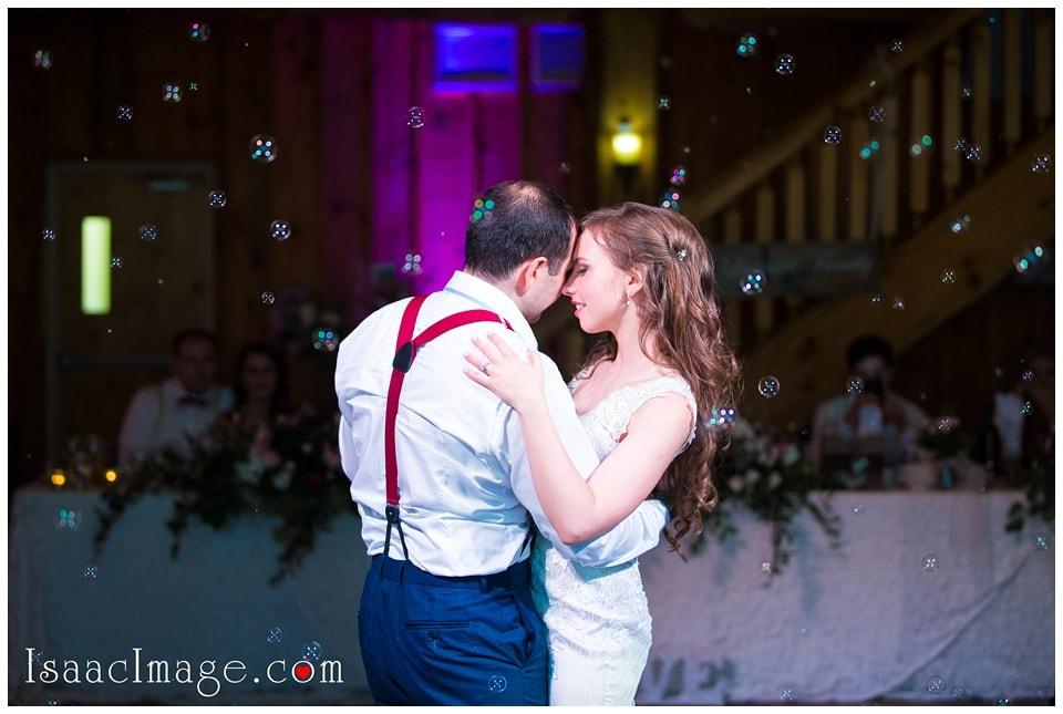 Holland Marsh Winerries Wedding sam and Masha_2568.jpg