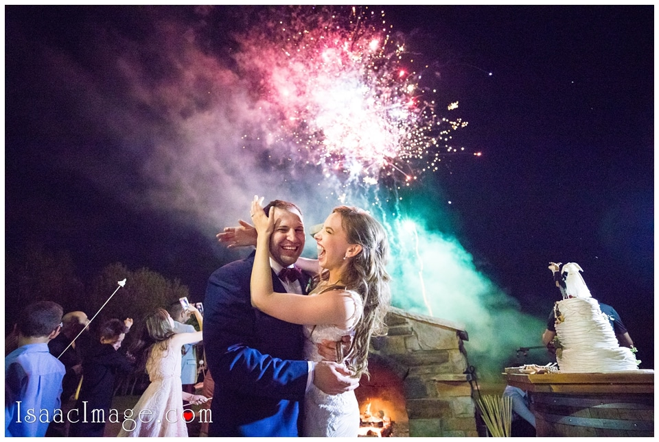 Holland Marsh Winerries Wedding sam and Masha_2574.jpg