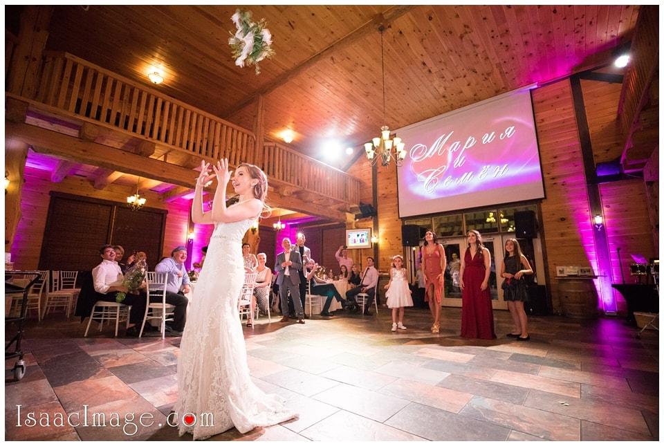Holland Marsh Winerries Wedding sam and Masha_2578.jpg