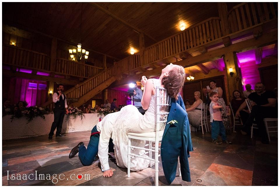 Holland Marsh Winerries Wedding sam and Masha_2585.jpg