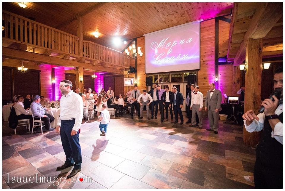 Holland Marsh Winerries Wedding sam and Masha_2586.jpg
