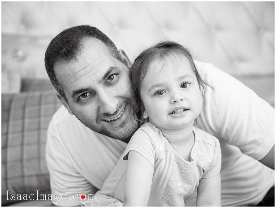 one day in a life of a Bradichanski family_3262.jpg