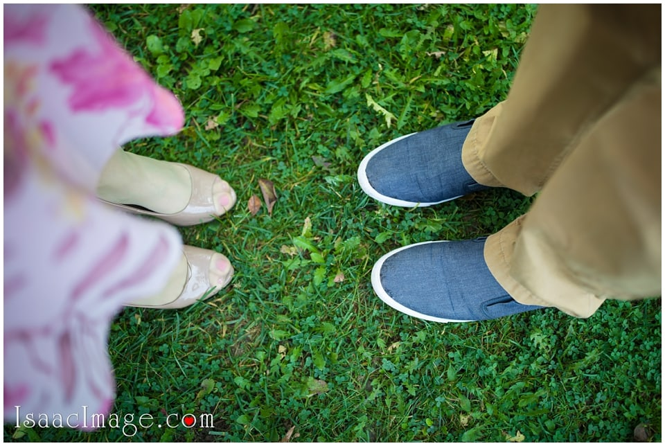 Guildwood Park Engagement Mike and Marina_3984.jpg