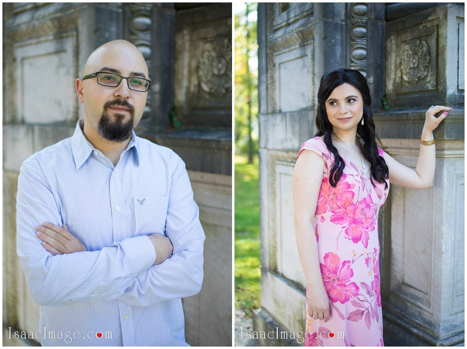 Guildwood Park Engagement Mike and Marina_3986.jpg