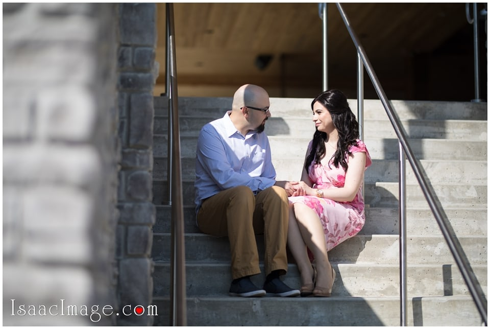Guildwood Park Engagement Mike and Marina_3991.jpg