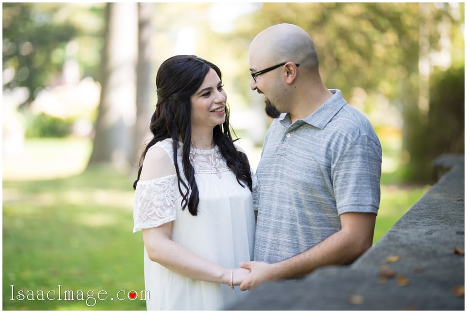 Guildwood Park Engagement Mike and Marina_3999.jpg