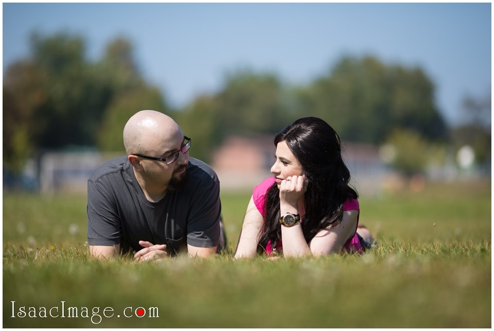Guildwood Park Engagement Mike and Marina_4025.jpg