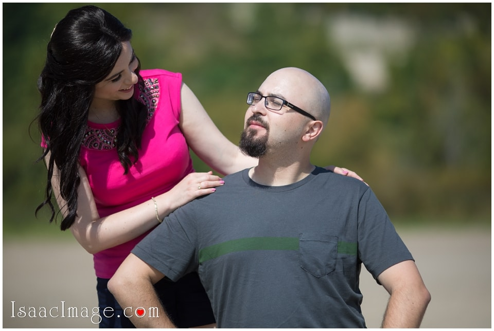 Guildwood Park Engagement Mike and Marina_4029.jpg