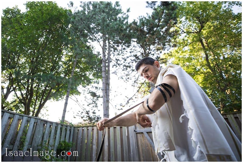 Toronto Biggest Bukharian Jewish Wedding David and Juliet_3671.jpg