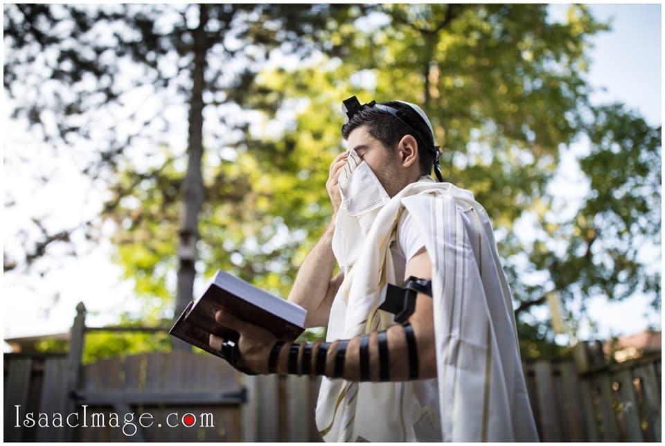 Toronto Biggest Bukharian Jewish Wedding David and Juliet_3672.jpg