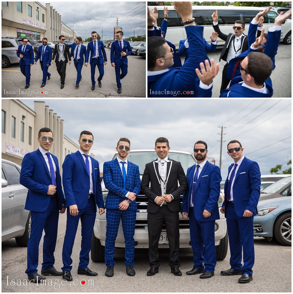 Toronto Biggest Bukharian Jewish Wedding David and Juliet_3677.jpg