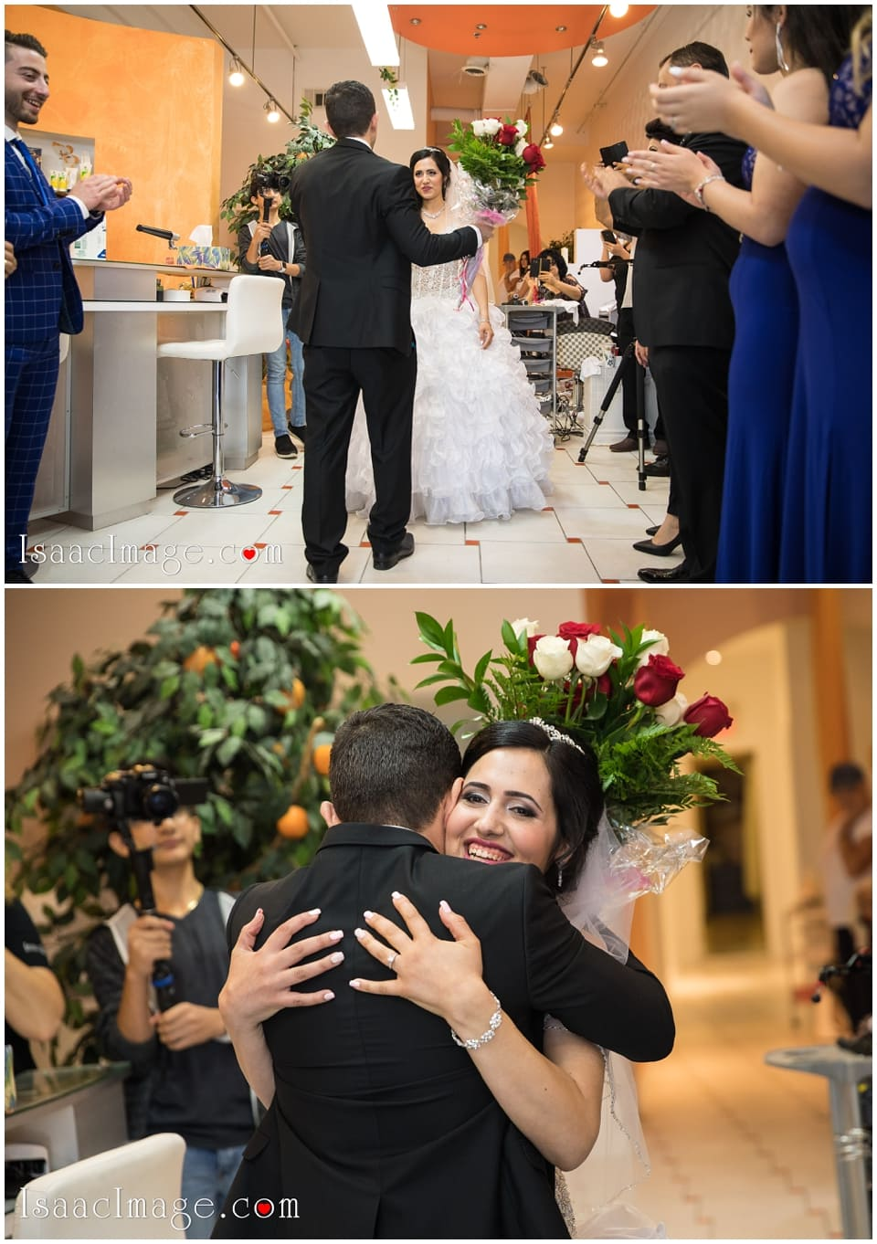 Toronto Biggest Bukharian Jewish Wedding David and Juliet_3683.jpg