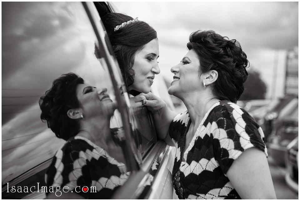 Toronto Biggest Bukharian Jewish Wedding David and Juliet_3688.jpg