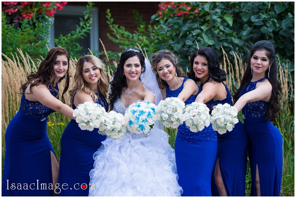 Toronto Biggest Bukharian Jewish Wedding David and Juliet_3694.jpg