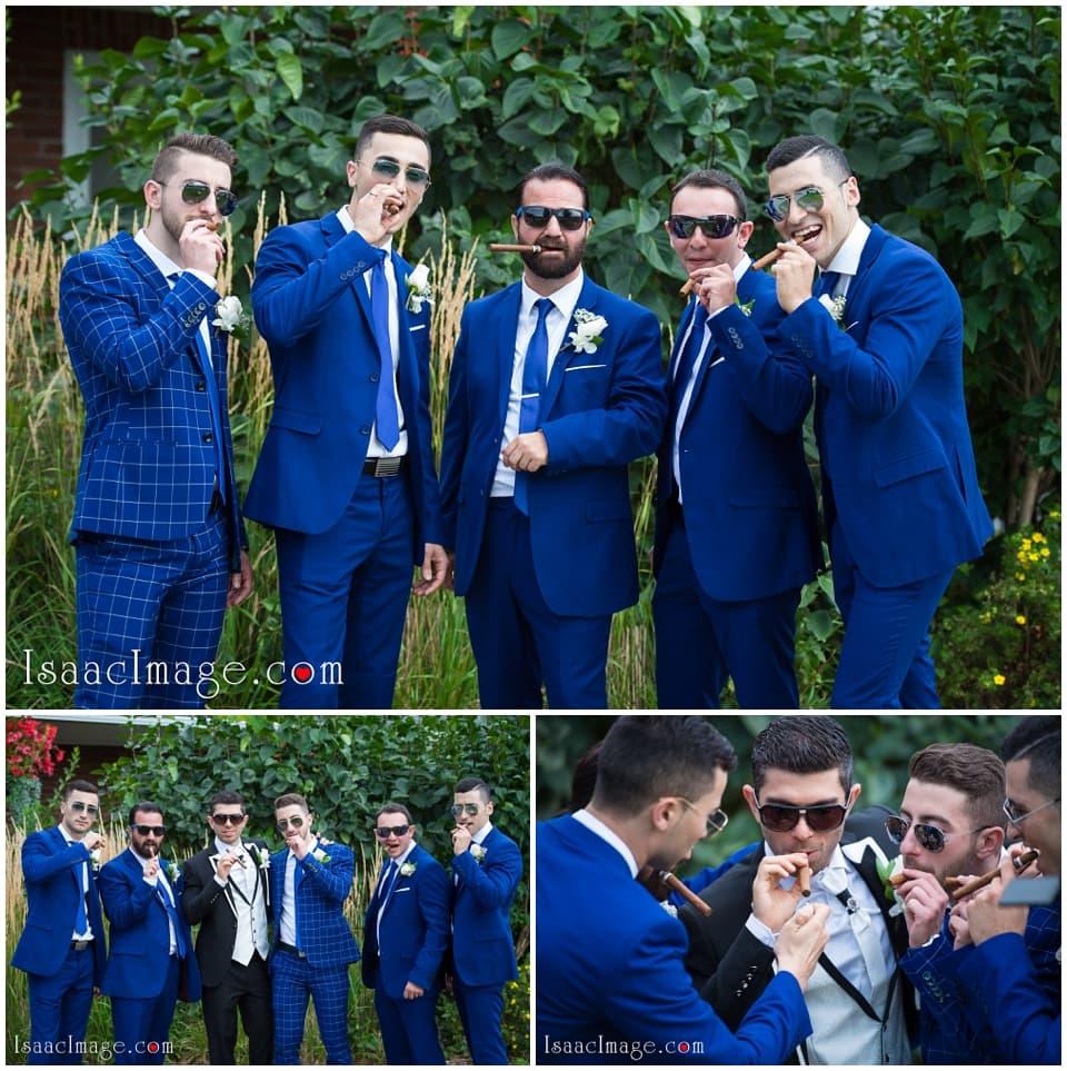 Toronto Biggest Bukharian Jewish Wedding David and Juliet_3695.jpg
