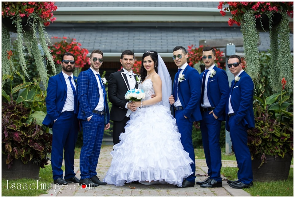 Toronto Biggest Bukharian Jewish Wedding David and Juliet_3700.jpg