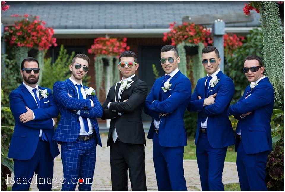 Toronto Biggest Bukharian Jewish Wedding David and Juliet_3701.jpg