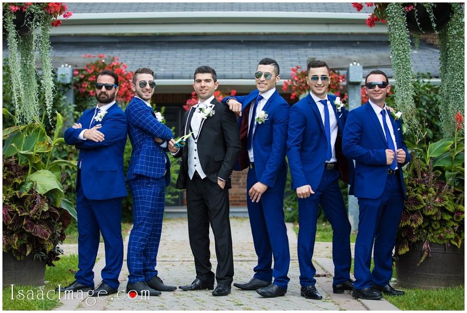 Toronto Biggest Bukharian Jewish Wedding David and Juliet_3702.jpg