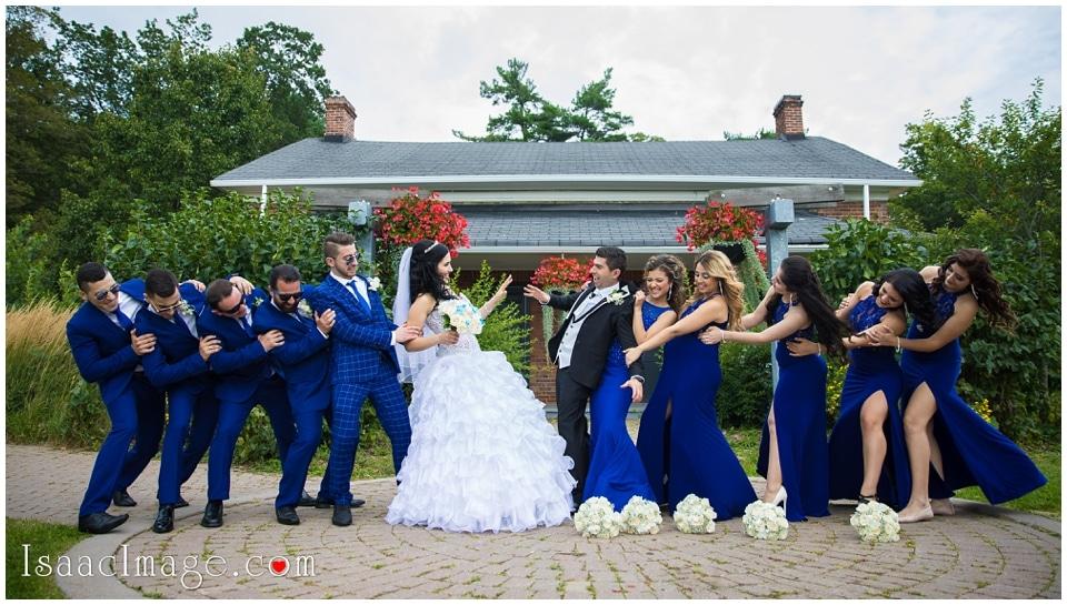 Toronto Biggest Bukharian Jewish Wedding David and Juliet_3705.jpg