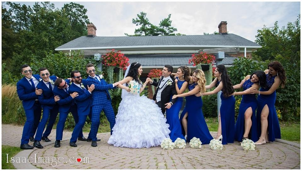 Toronto Biggest Bukharian Jewish Wedding David and Juliet_3706.jpg