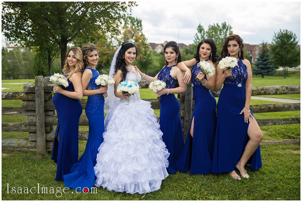 Toronto Biggest Bukharian Jewish Wedding David and Juliet_3708.jpg