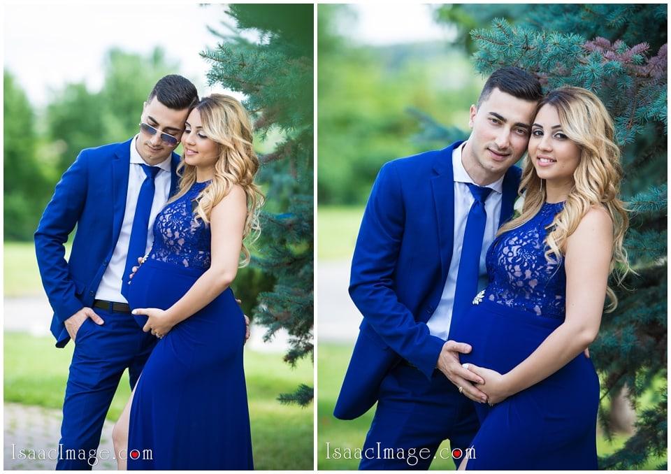 Toronto Biggest Bukharian Jewish Wedding David and Juliet_3730.jpg