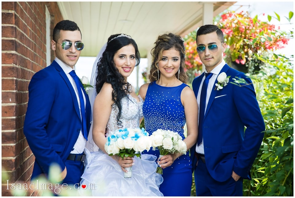 Toronto Biggest Bukharian Jewish Wedding David and Juliet_3739.jpg