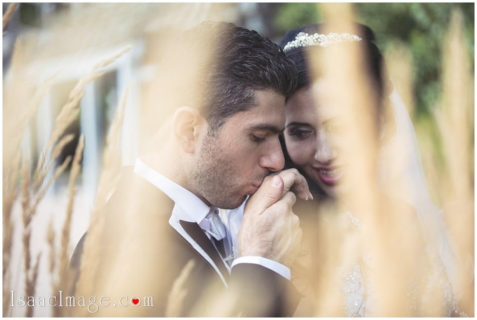 Toronto Biggest Bukharian Jewish Wedding David and Juliet_3749.jpg