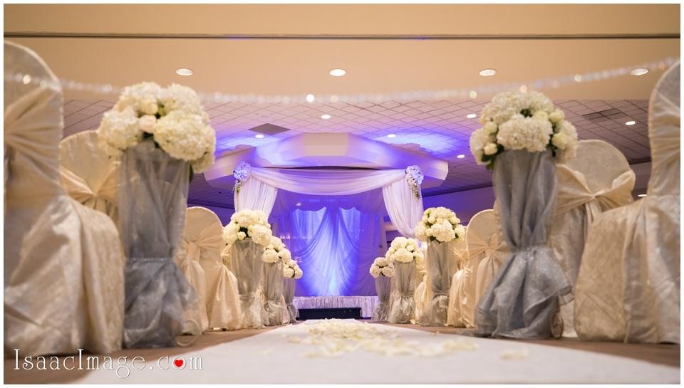 Toronto Biggest Bukharian Jewish Wedding David and Juliet_3752.jpg