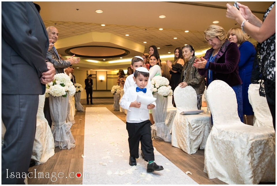 Toronto Biggest Bukharian Jewish Wedding David and Juliet_3763.jpg