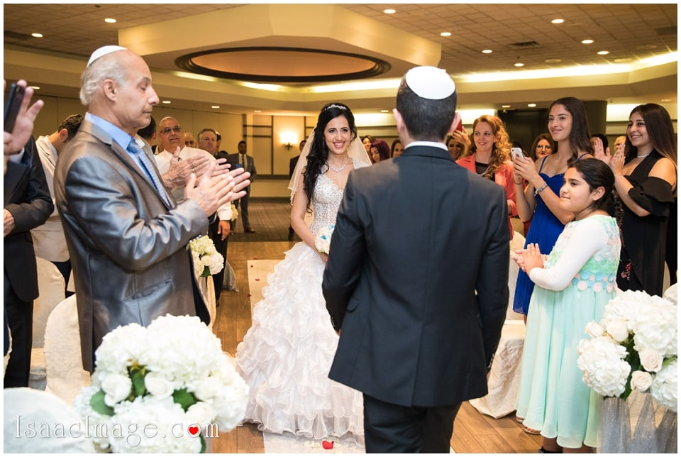 Toronto Biggest Bukharian Jewish Wedding David and Juliet_3768.jpg