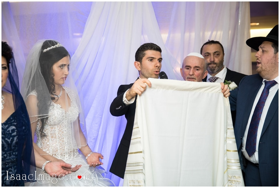Toronto Biggest Bukharian Jewish Wedding David and Juliet_3784.jpg