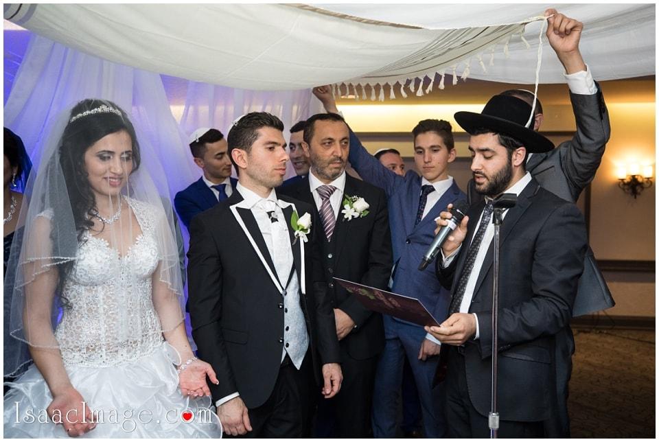 Toronto Biggest Bukharian Jewish Wedding David and Juliet_3788.jpg