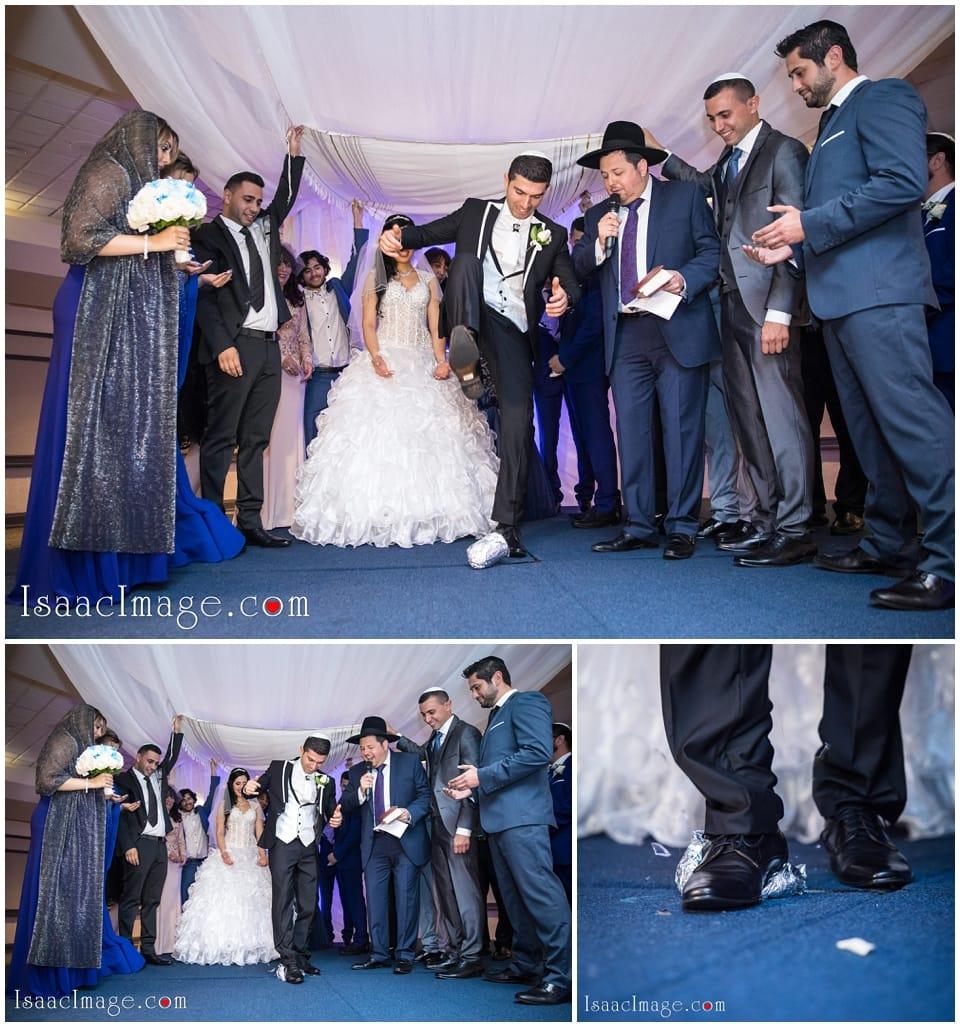 Toronto Biggest Bukharian Jewish Wedding David and Juliet_3798.jpg