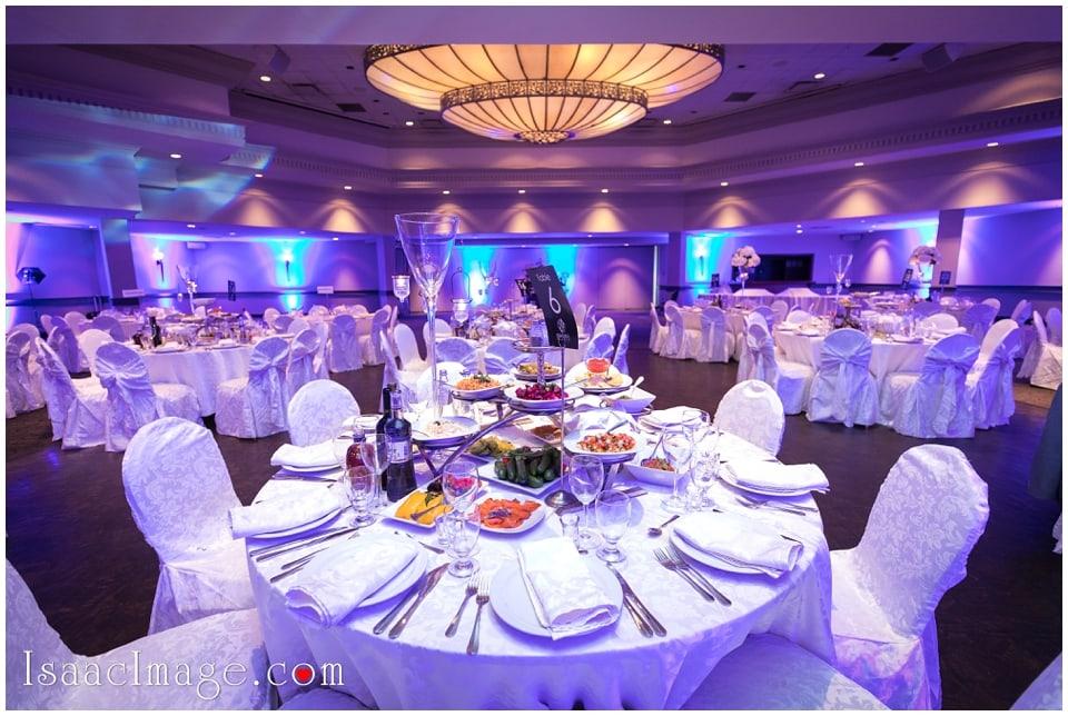 Toronto Biggest Bukharian Jewish Wedding David and Juliet_3805.jpg