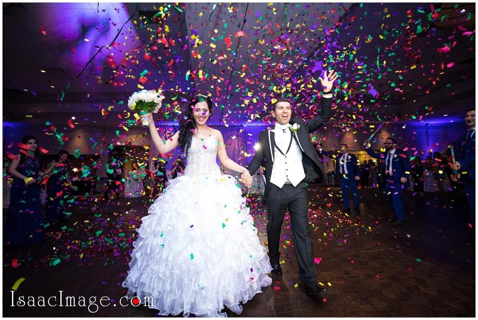 Toronto Biggest Bukharian Jewish Wedding David and Juliet_3808.jpg