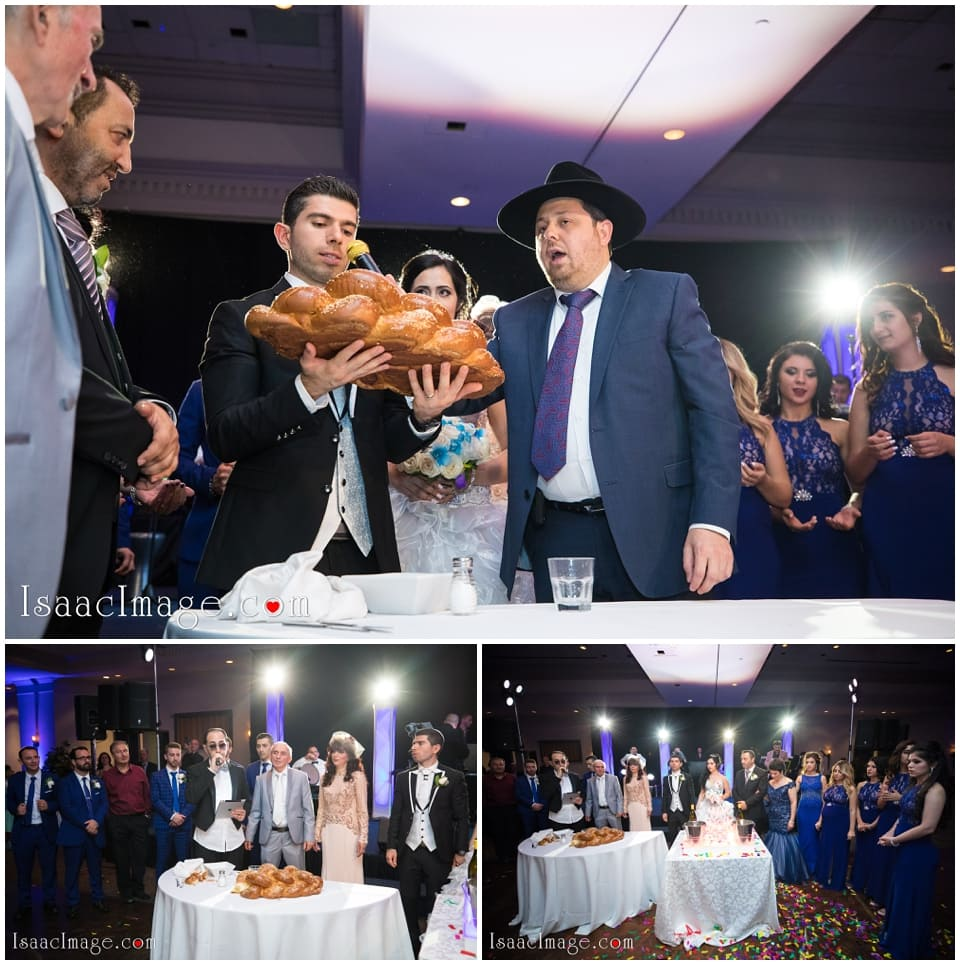 Toronto Biggest Bukharian Jewish Wedding David and Juliet_3810.jpg