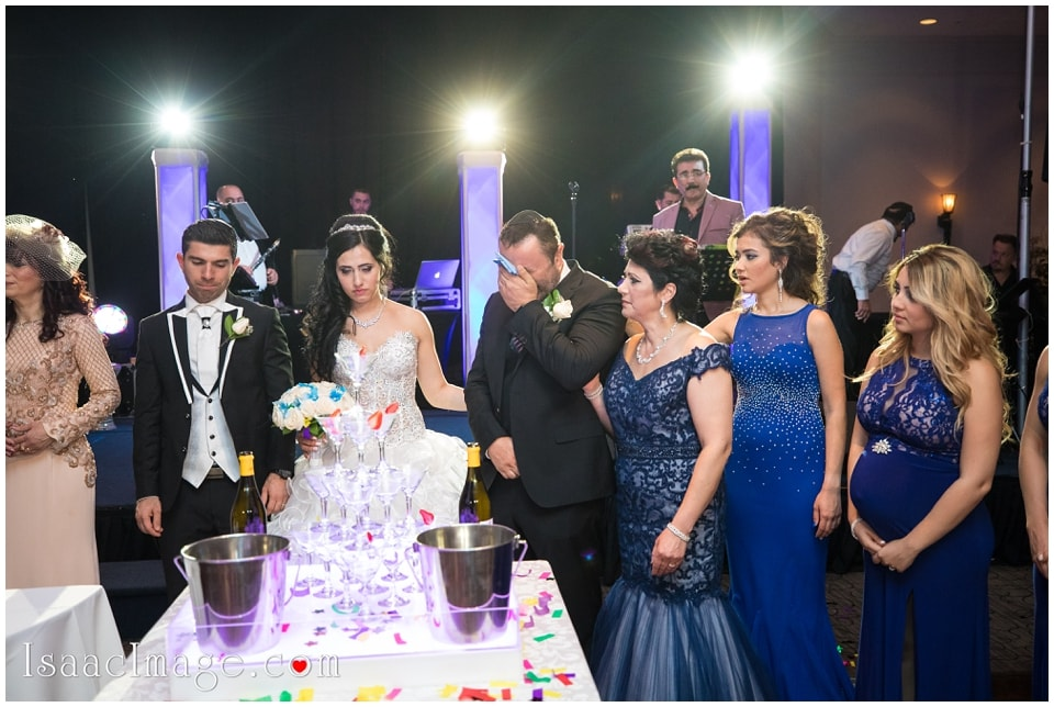 Toronto Biggest Bukharian Jewish Wedding David and Juliet_3811.jpg