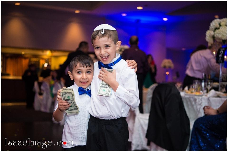 Toronto Biggest Bukharian Jewish Wedding David and Juliet_3825.jpg