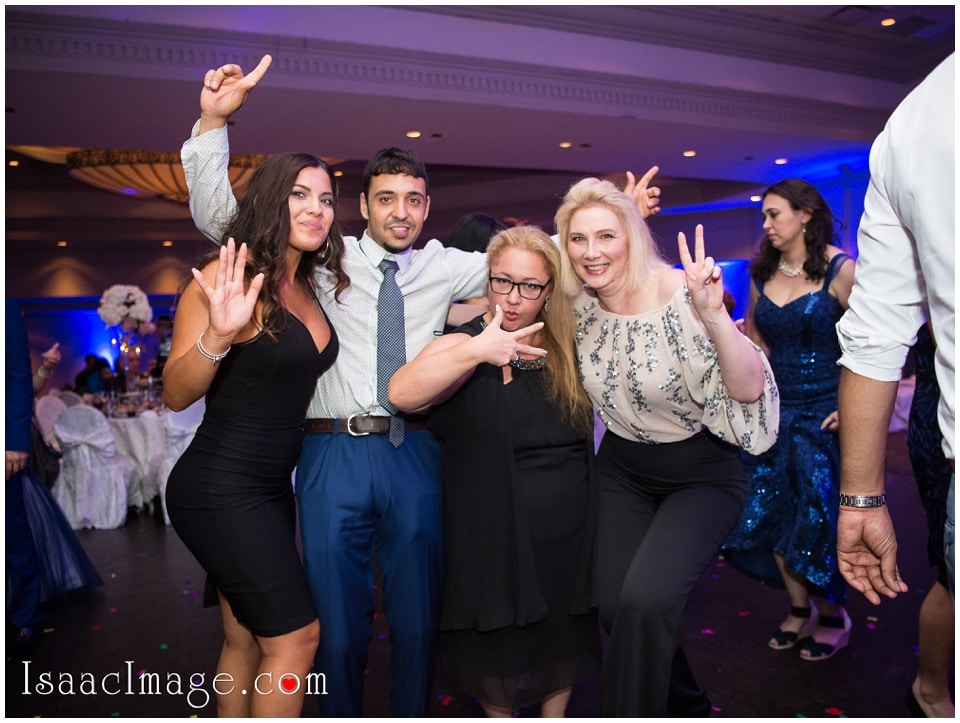 Toronto Biggest Bukharian Jewish Wedding David and Juliet_3833.jpg