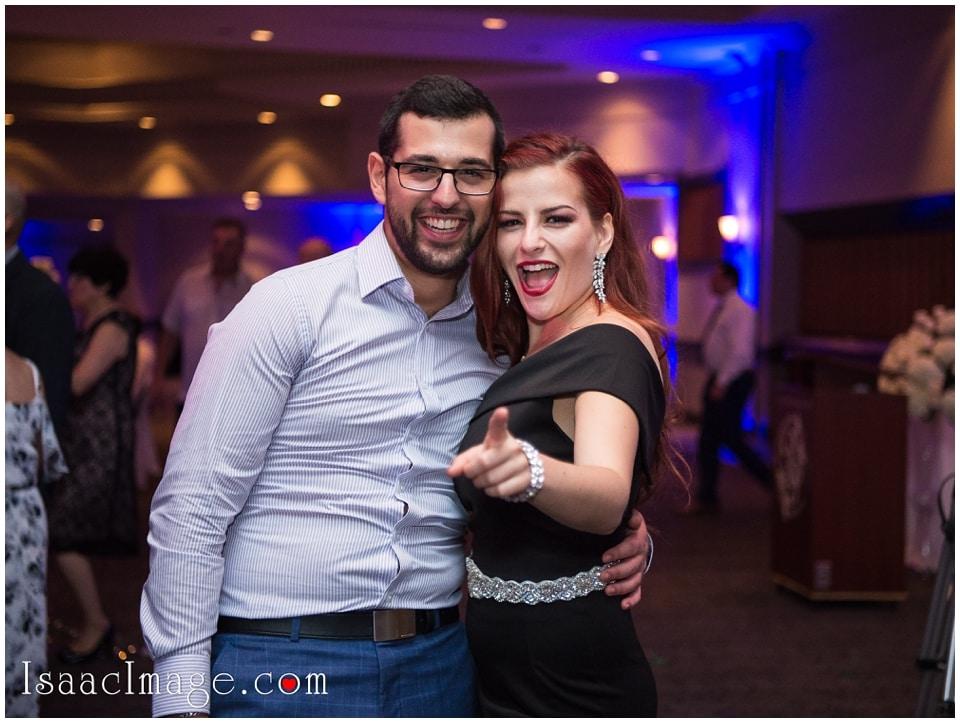 Toronto Biggest Bukharian Jewish Wedding David and Juliet_3837.jpg