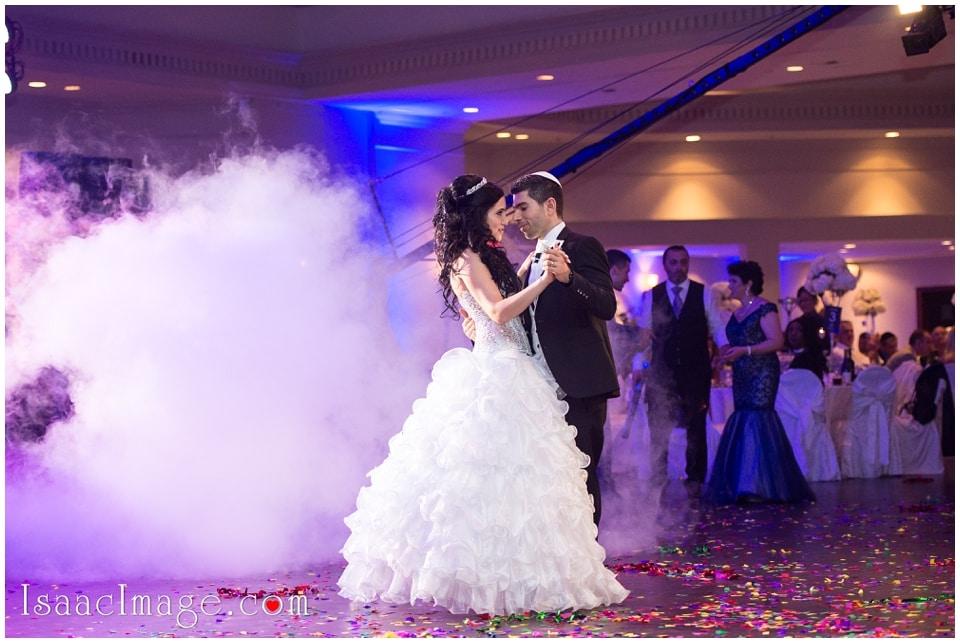 Toronto Biggest Bukharian Jewish Wedding David and Juliet_3838.jpg