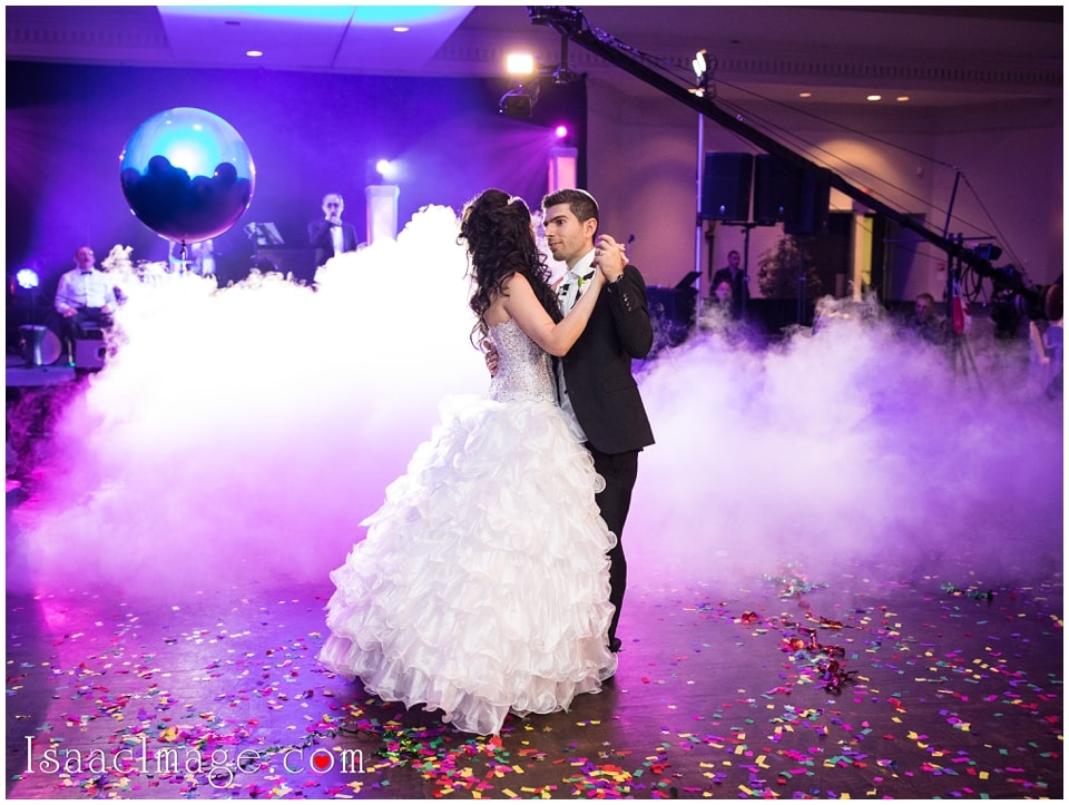 Toronto Biggest Bukharian Jewish Wedding David and Juliet_3839.jpg