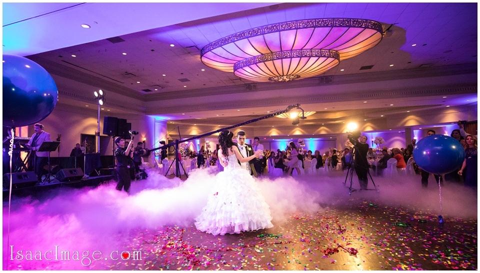 Toronto Biggest Bukharian Jewish Wedding David and Juliet_3842.jpg