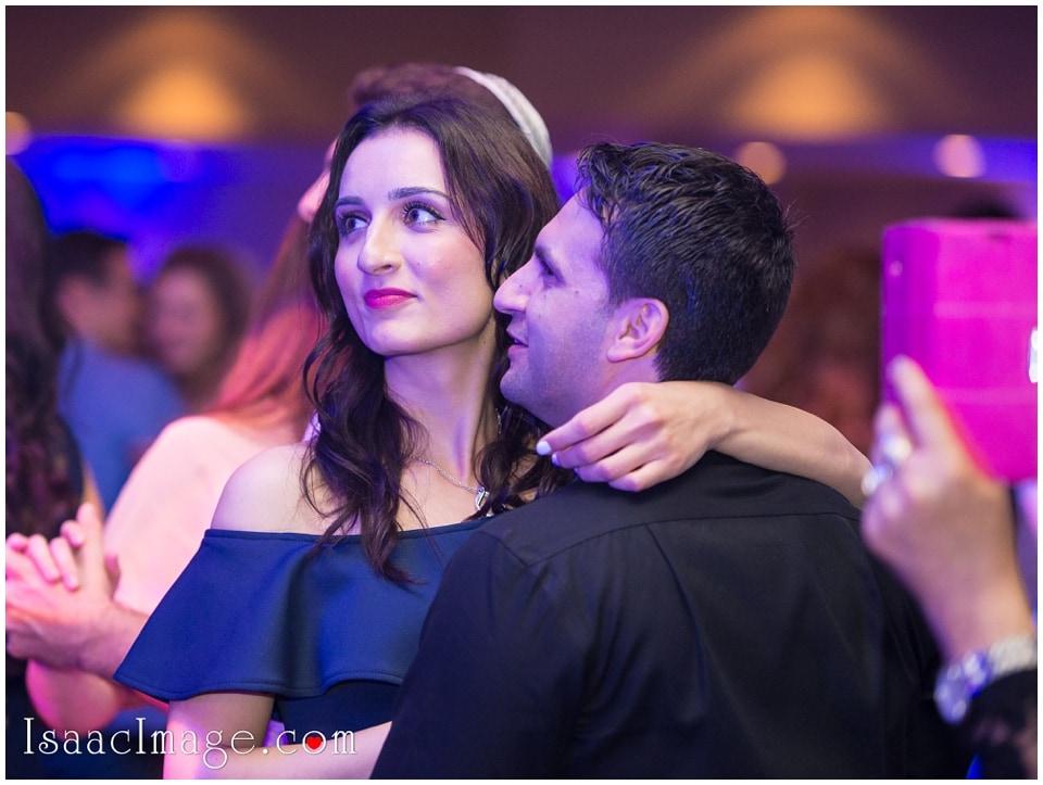 Toronto Biggest Bukharian Jewish Wedding David and Juliet_3846.jpg