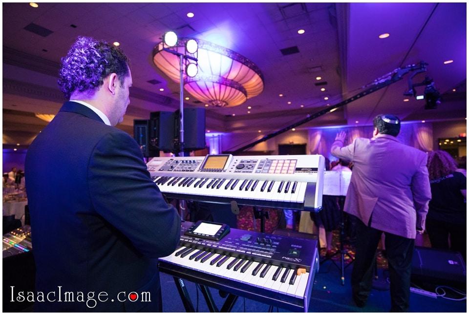 Toronto Biggest Bukharian Jewish Wedding David and Juliet_3861.jpg