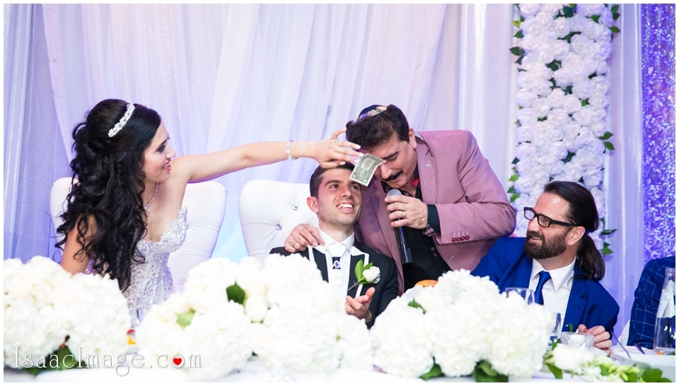 Toronto Biggest Bukharian Jewish Wedding David and Juliet_3865.jpg