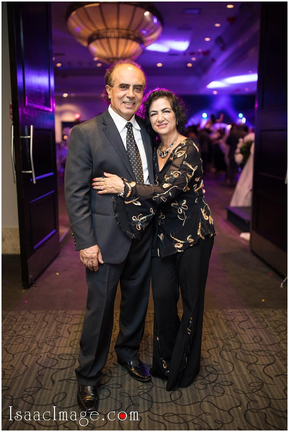 Toronto Biggest Bukharian Jewish Wedding David and Juliet_3877.jpg