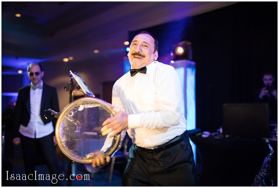 Toronto Biggest Bukharian Jewish Wedding David and Juliet_3881.jpg