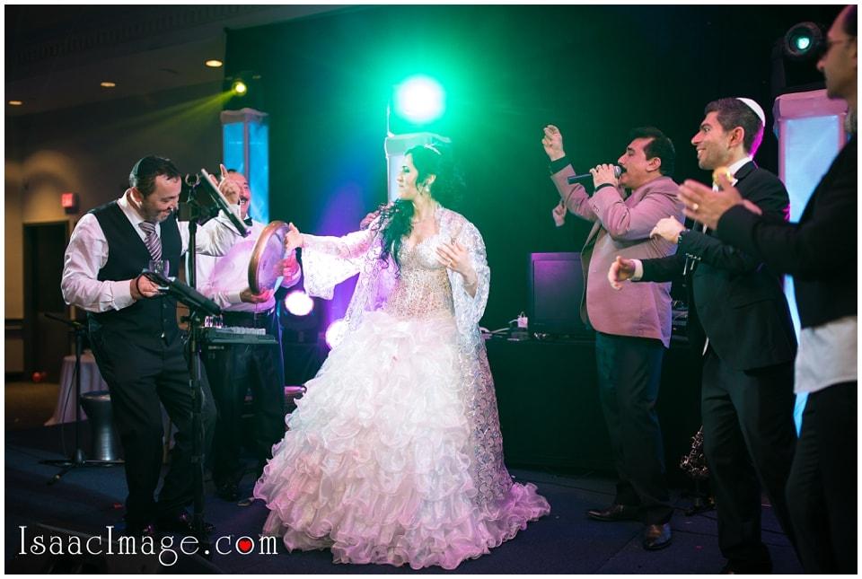 Toronto Biggest Bukharian Jewish Wedding David and Juliet_3883.jpg